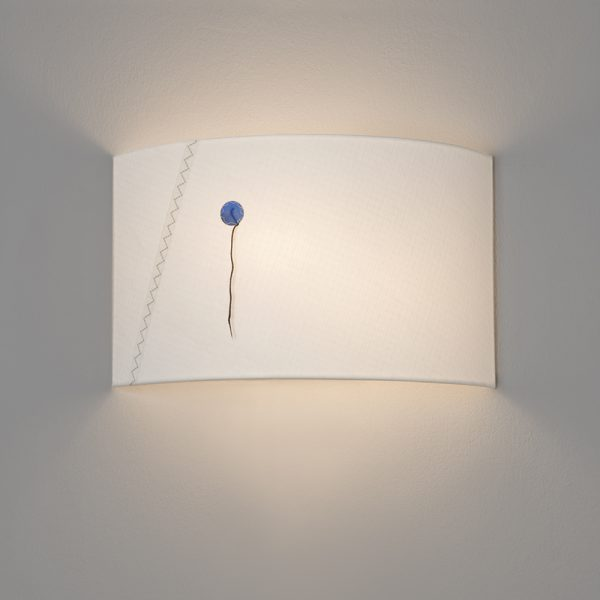 lumbono-wand-lampe (8)