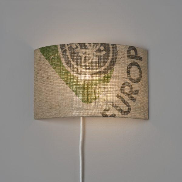 lumbono-wandleuchte-kaffeesack (69)