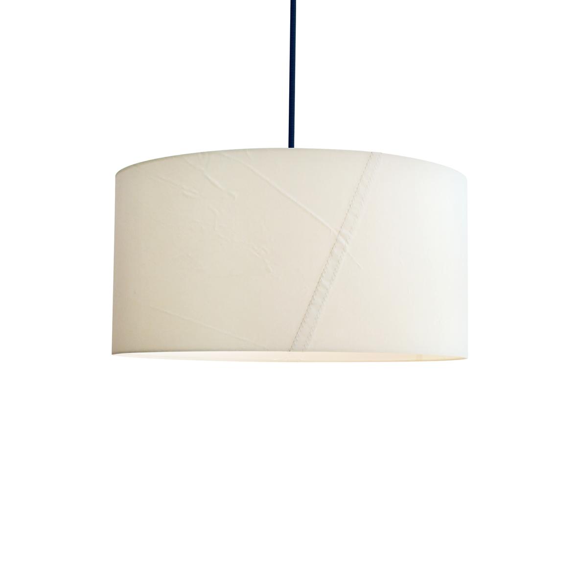Segel Lampe