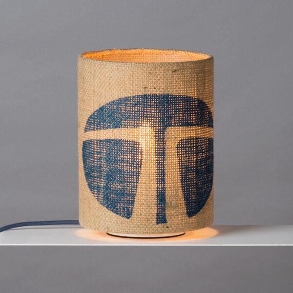 lumbono-tischlampe-kaffeesack