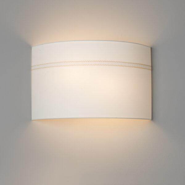 lumbono-wandlampe-gelb