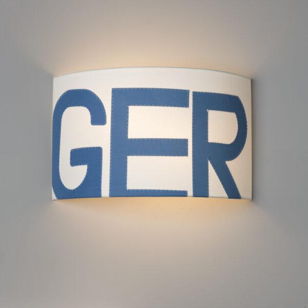 wand-lampe-lumbono-germany