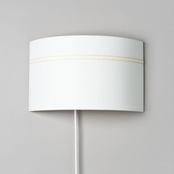 wandlampe-lumbono-weiss